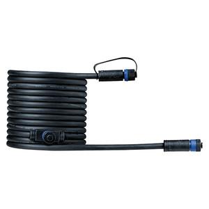 Paulmann Plug & Shine Verbindungskabel