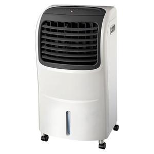 Proklima Luftkühler 10 Liter