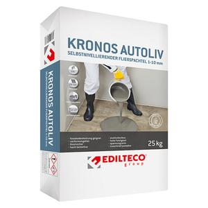 Nivellierspachtel Kronos Autoliv