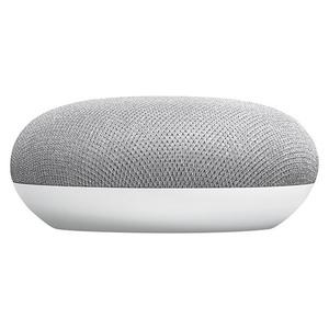 Google Sprachassistent Home Mini