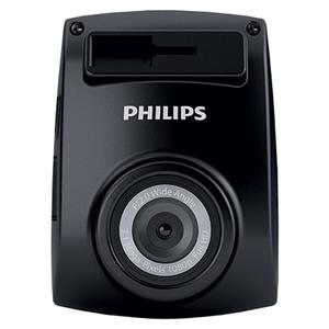 Philips Dashcam ADR610