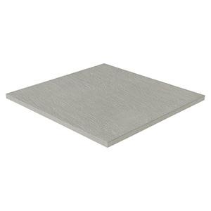 Terrassenfliese Slate Grey