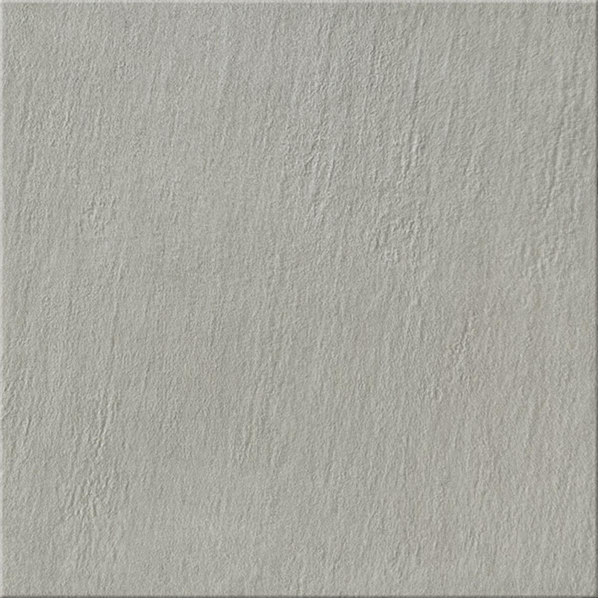 Bild 2 von Terrassenfliese Slate Grey