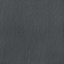 Bild 2 von Terrassenfliese Slate Black