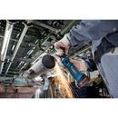Bild 4 von Bosch Professional Akku-Winkelschleifer GWS 18-125 V-LI L-Boxx