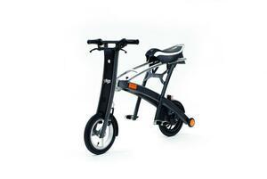 Stigo klappbarer E-Scooter 200W
