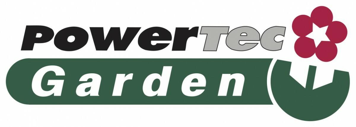 Bild 2 von Powertec Garden Ansaugschlauch-Garnitur 7m