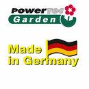 """Bild 2 von Powertec Garden Gartenschlauch 15m 3/4"""" - Amazonasgrün"""