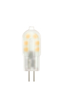 Bild 1 von I-Glow Spezial LED Leuchtmittel G4 Power