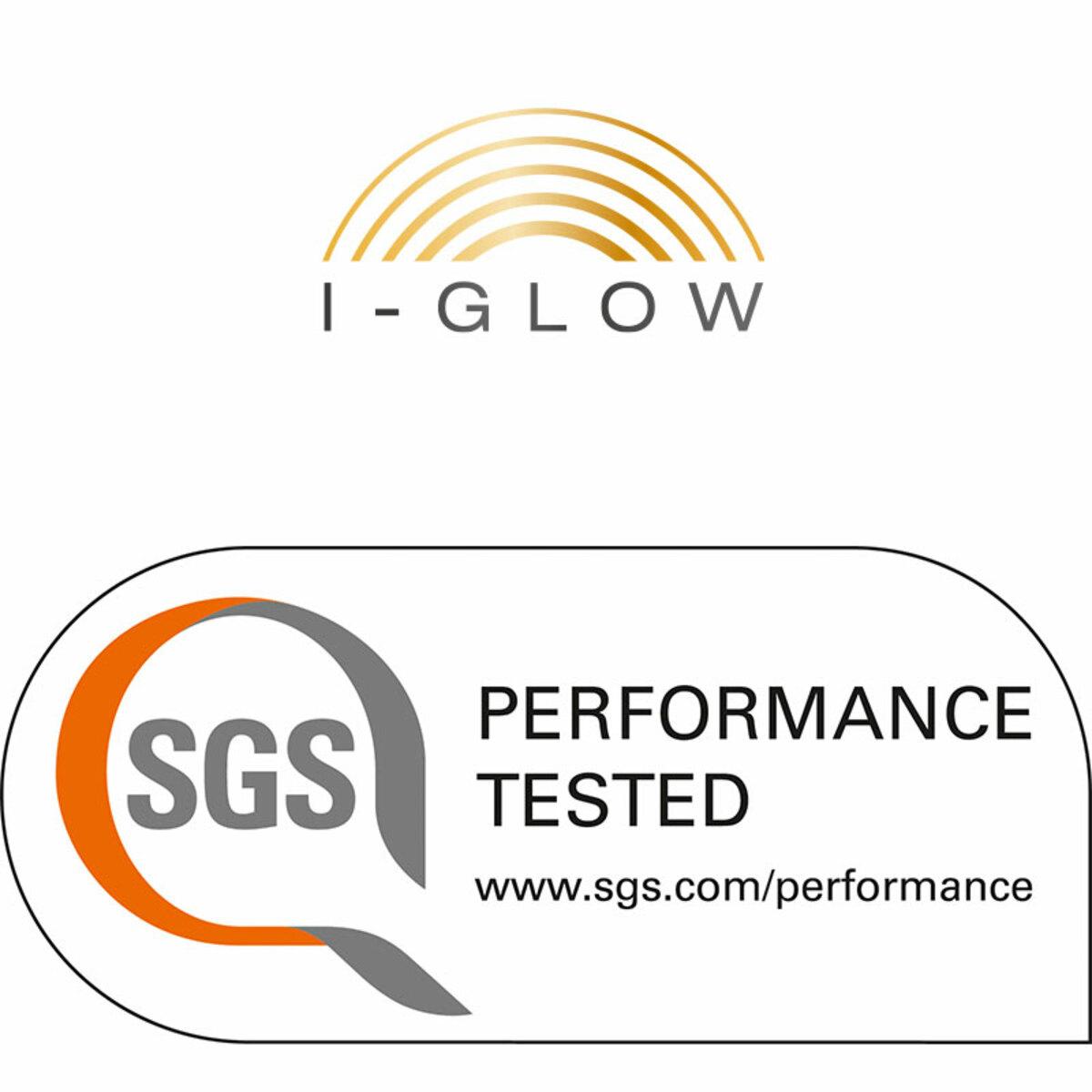 Bild 3 von I-Glow Spezial LED Leuchtmittel - G9 Power