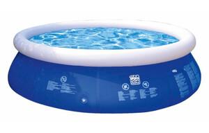 Quick-Up-Pool ø ca. 240 cm, H ca. 63 cm