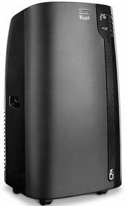 De´Longhi Comfort  PAC EX120 Silent Klimagerät