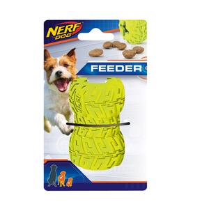 NERF Dog Profil Snackfeeder S
