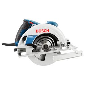 """Bosch Handkreissäge """"Professional"""" GKS 190 1.400 W"""