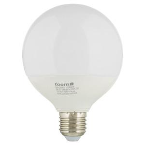 toomEigenmarken -              toom LED-Lampe E27 9,6 W