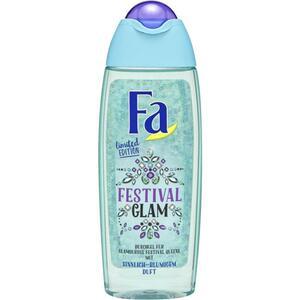 Fa Duschgel Festival Glam 0.31 EUR/100 ml