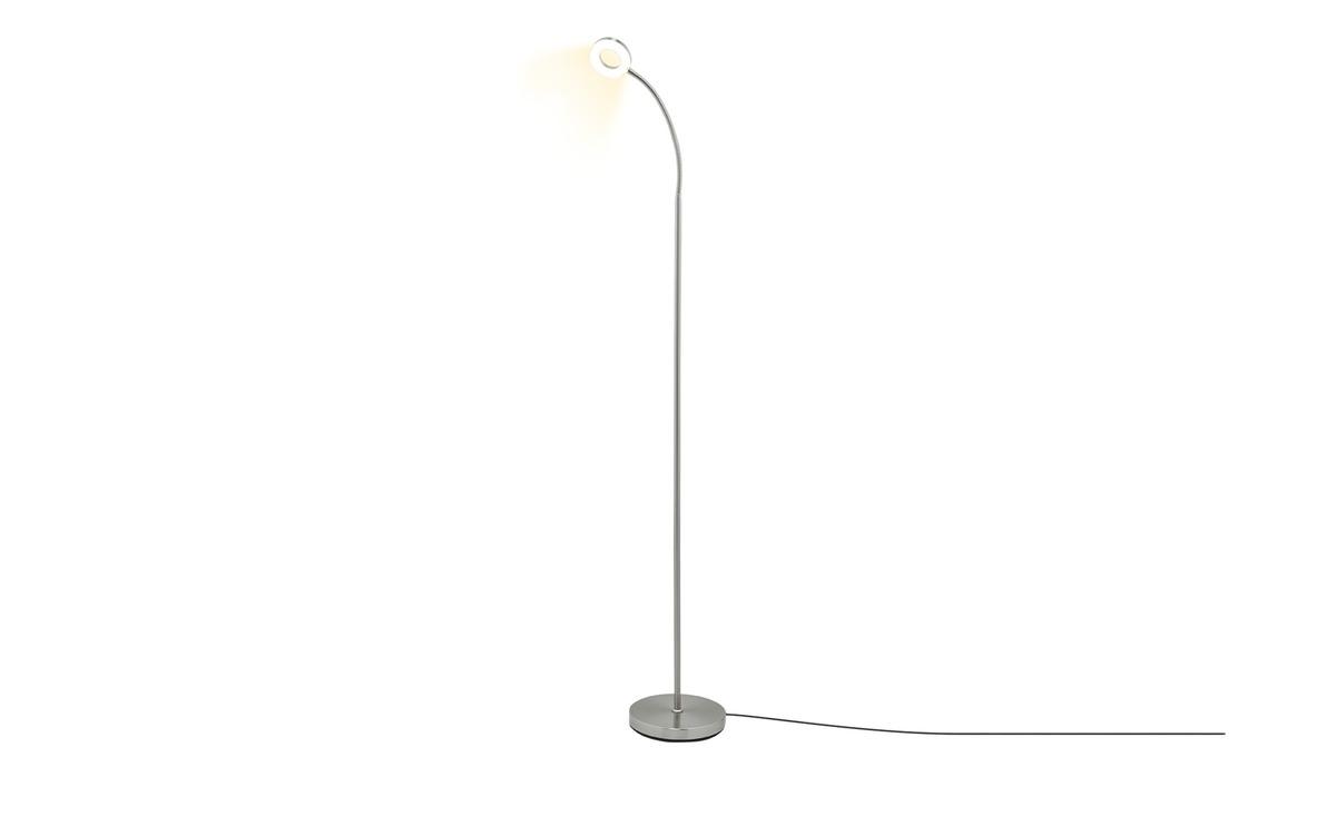Bild 1 von LED-Leseleuchte