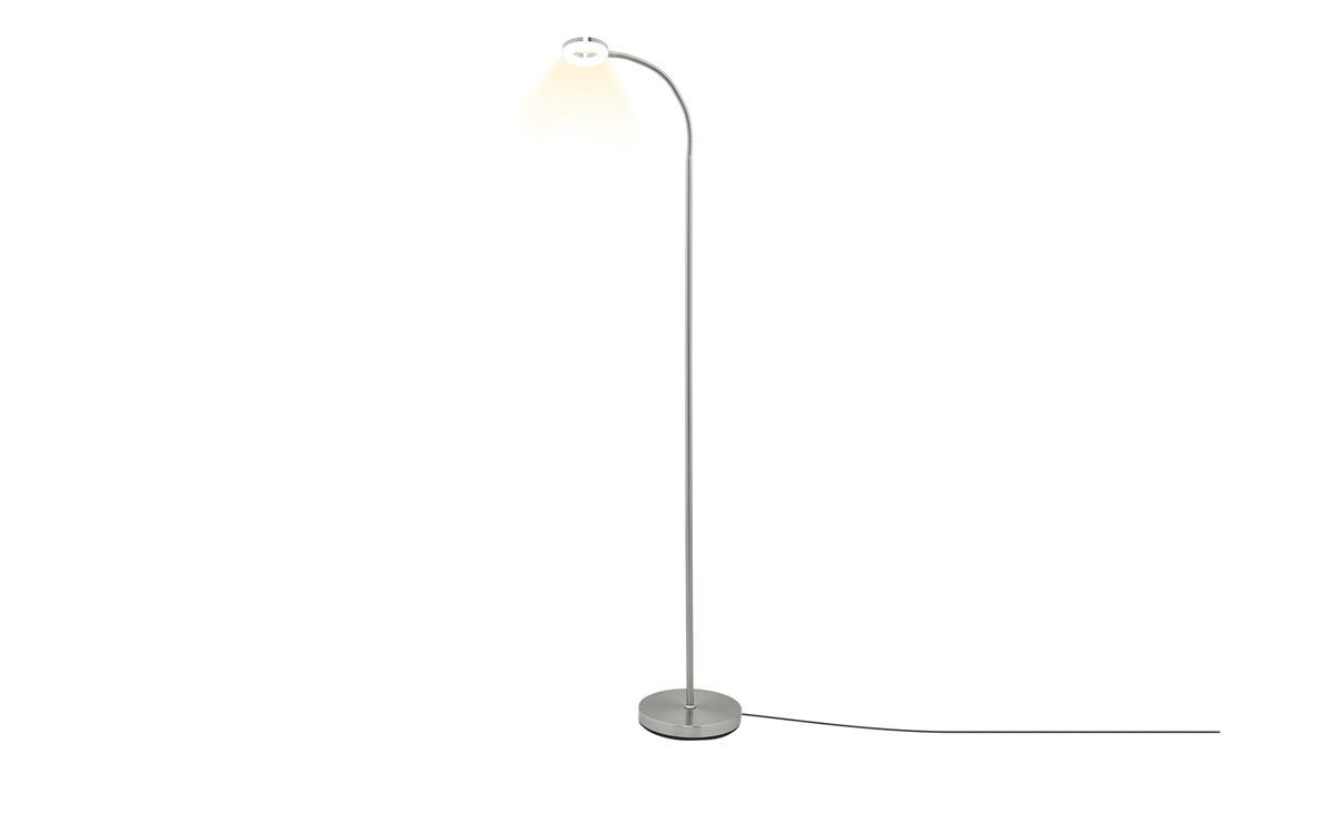 Bild 3 von LED-Leseleuchte
