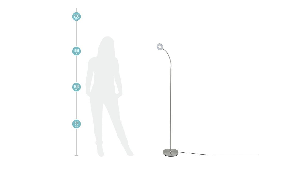 Bild 5 von LED-Leseleuchte