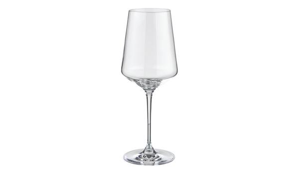 Rieslingglas, 6-teiliges Set