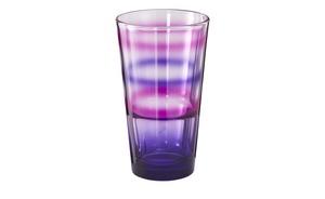 Longdrinkglas 6er-Set Event