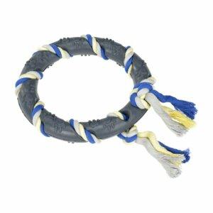 AniOne Ring mit Seil