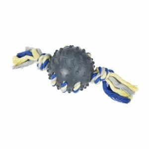 AniOne Spielzeug Ball mit Seil