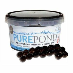 Evolution Aqua Pure Pond 500 ml