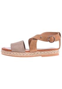 Roxy Raysa - Sandalen für Damen - Beige