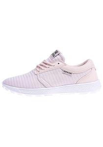 SUPRA Hammer Run - Sneaker für Damen - Pink