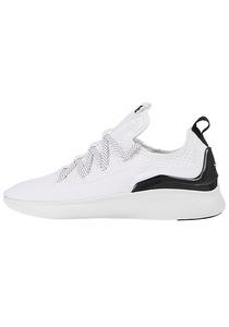 SUPRA Factor - Sneaker für Herren - Weiß