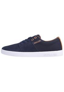 SUPRA Stacks II - Sneaker für Herren - Blau
