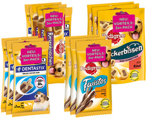 Pedigree Hundesnacks