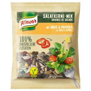 Knorr Salatkerne-Mix mit Mais & Paprika