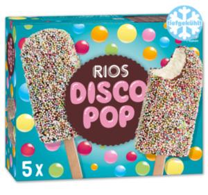 RIOS Disco Pop