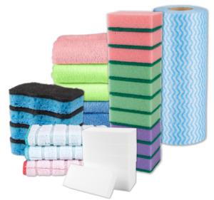 HOME IDEAS CLEANING Reinigungshelfer