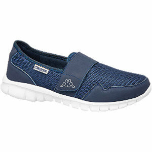 Kappa Slipper Faro Light