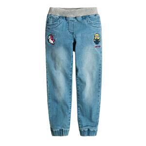 Jeans Minions