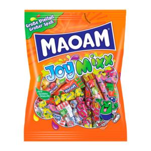 Maoam Joy Mixx
