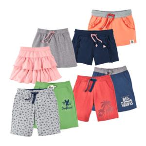 POCOPIANO     Röcke / Shorts