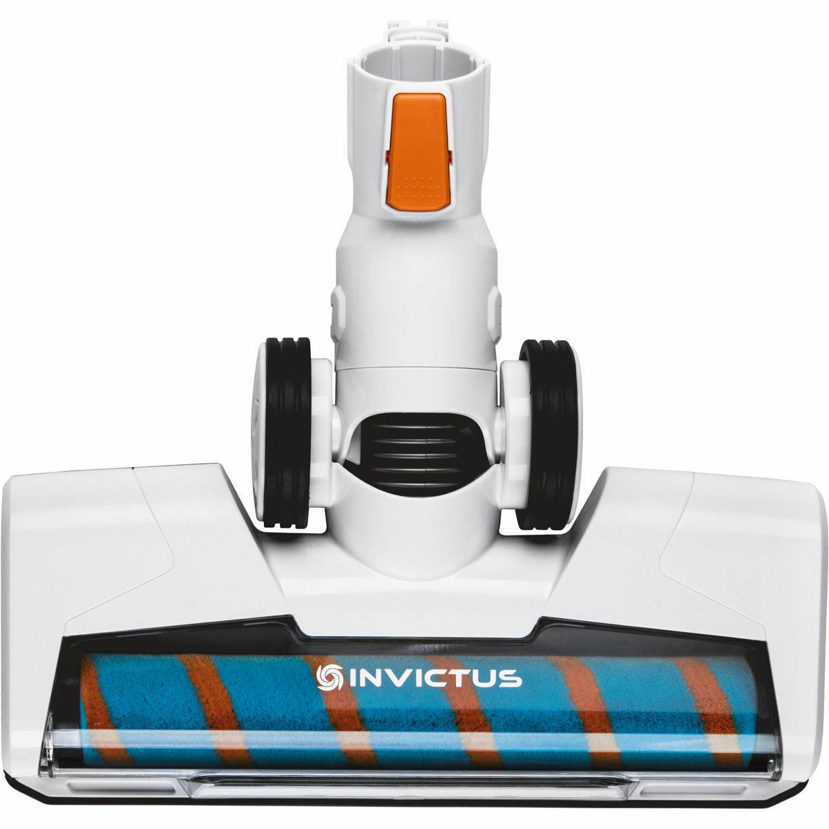 Bild 2 von Genius Invictus X7 Ultra-Soft-Bürste, 2tlg.