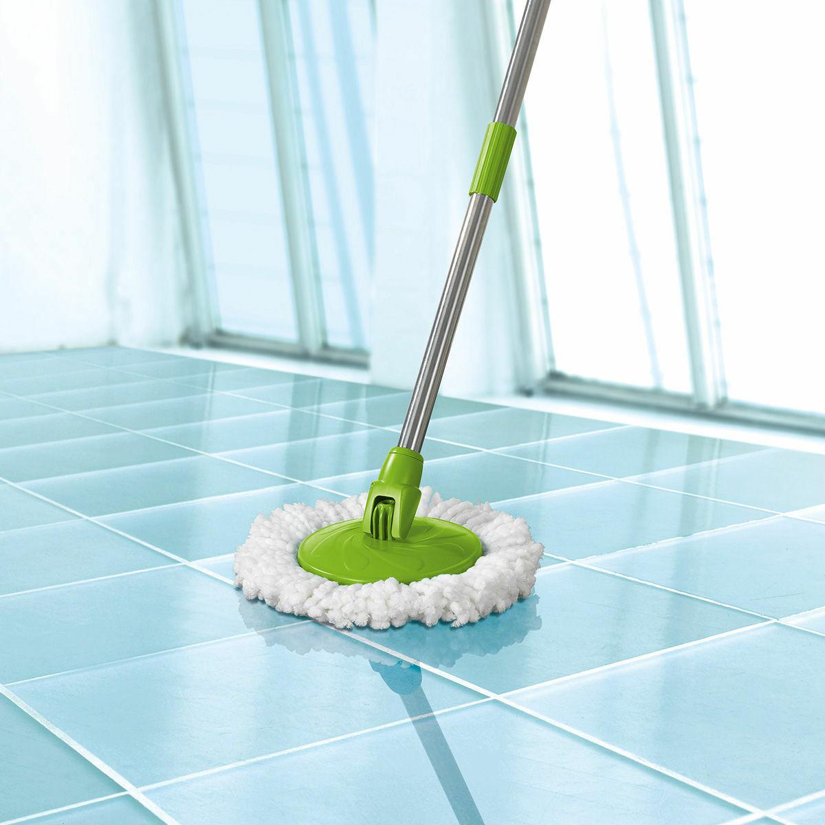 Bild 2 von Cleanmaxx Spray-Mop Triple