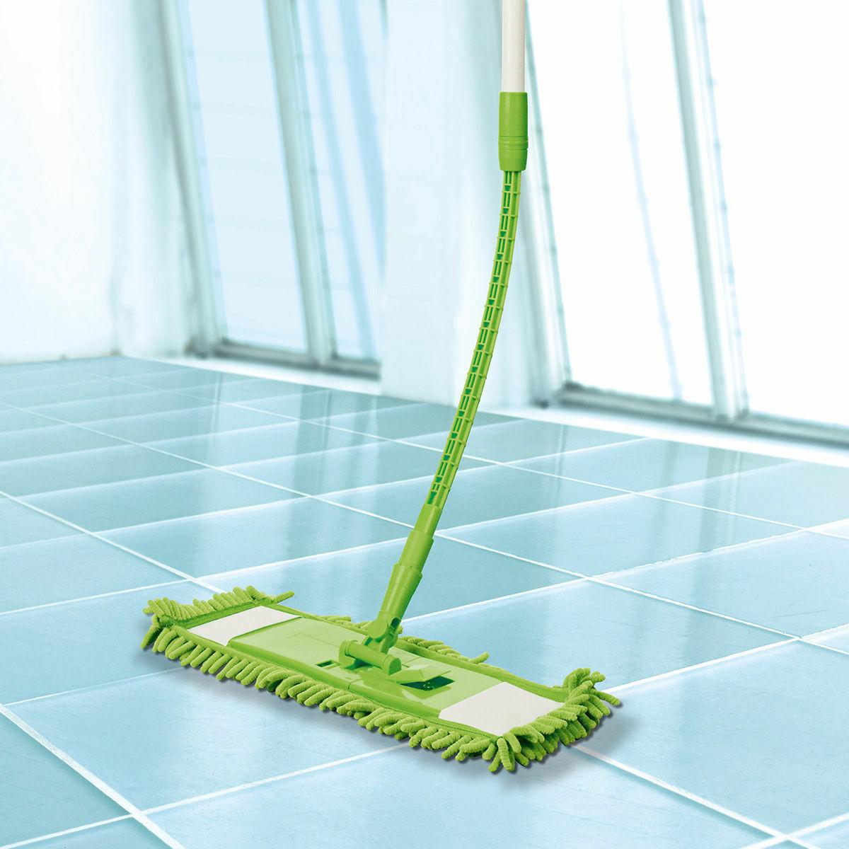 Bild 4 von Cleanmaxx Spray-Mop Triple