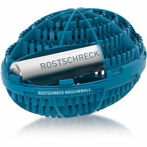 Rokitta's Rostschreck Wäscheball