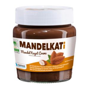 Mandelkati