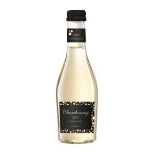 Chardonnay Sekt