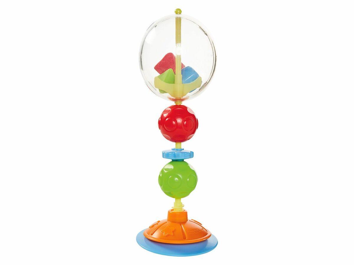 Bild 3 von LUPILU® Baby Spielzeug