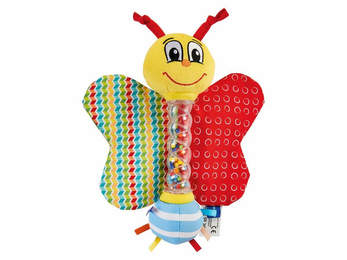 Bild 4 von LUPILU® Baby Spielzeug
