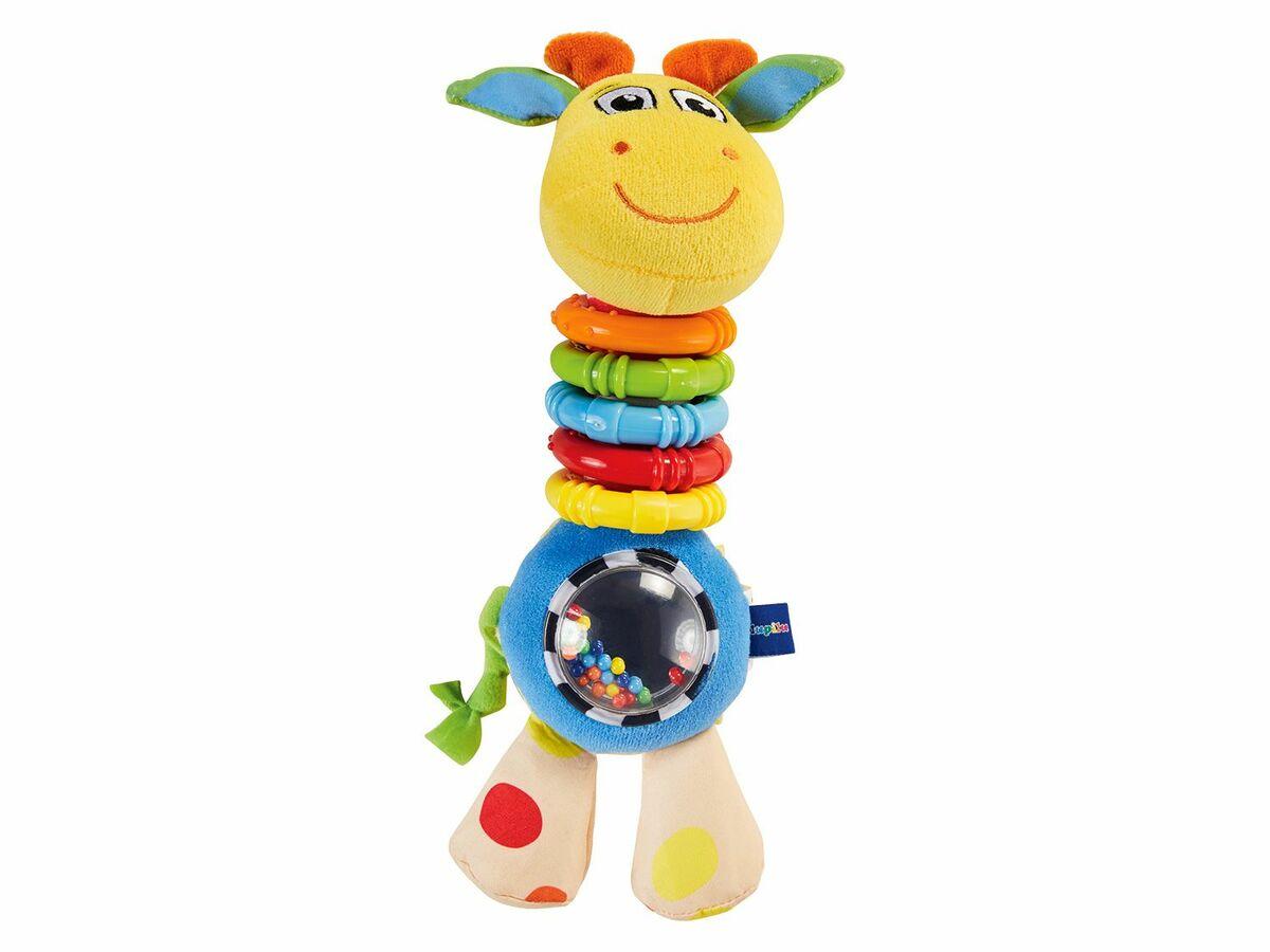 Bild 5 von LUPILU® Baby Spielzeug