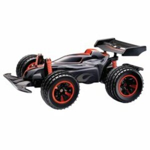 RC Deser Racer, Maßstab 1:12